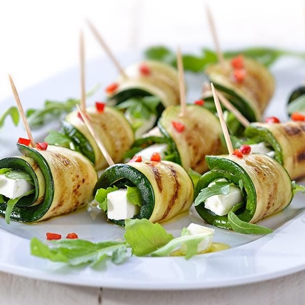 600x600-fingerfood-catering